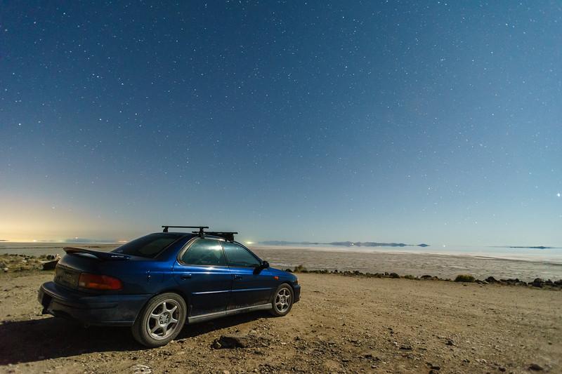 Subaru Stars-20150327-483.jpg