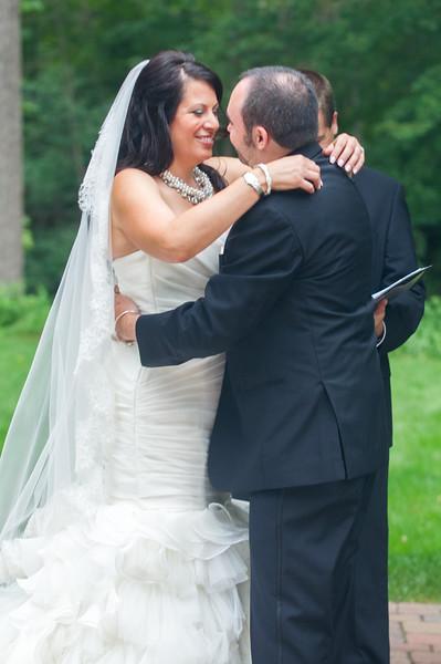 UPW_PANTELIS_WEDDING_20150829-592.jpg