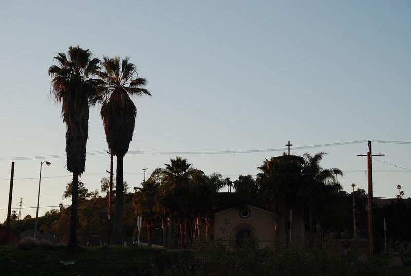 2011-01-26_LASHP_Park_Skyline_122.JPG