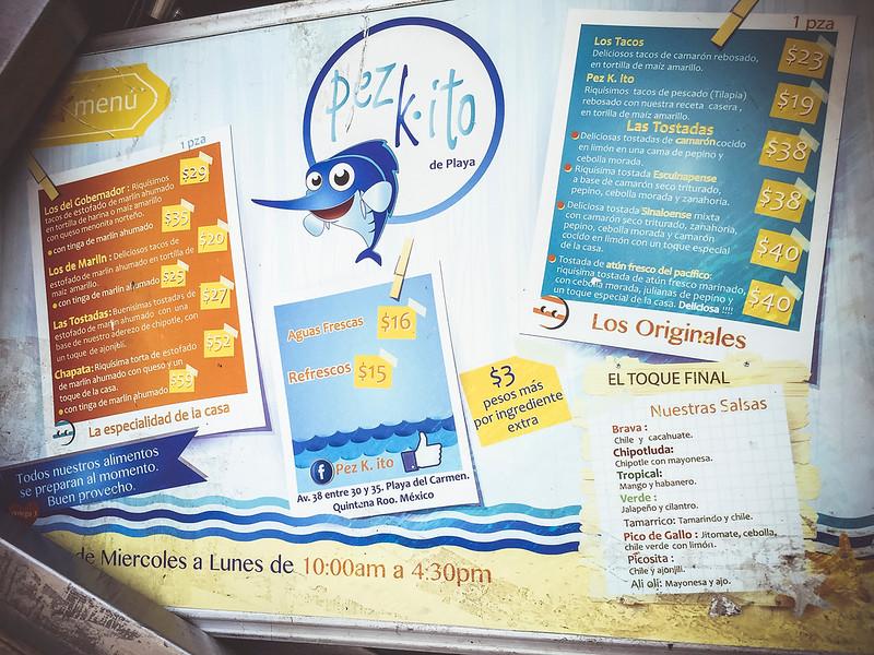 pez k ito-2.jpg