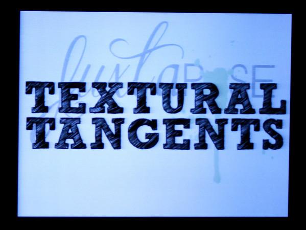 textural_tangents