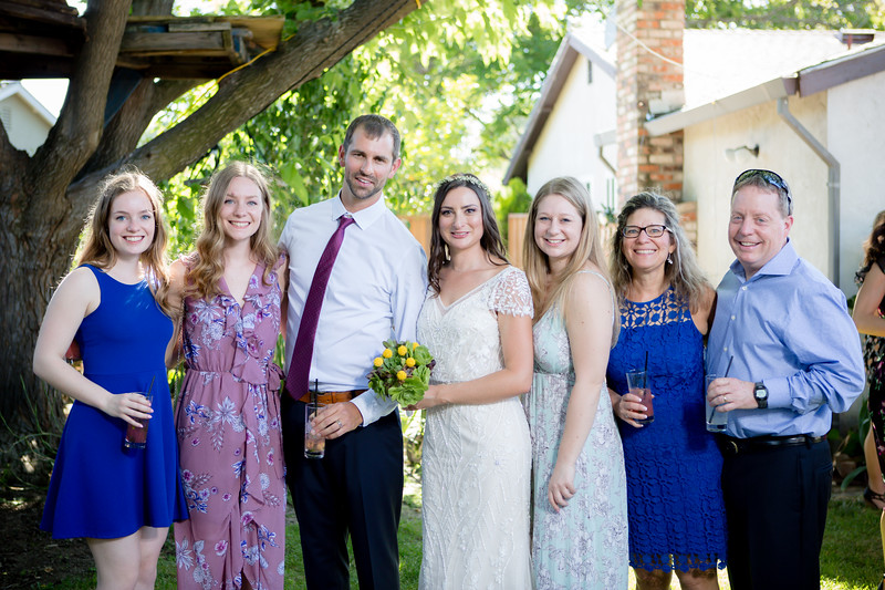 Darlington Wedding-235.jpg