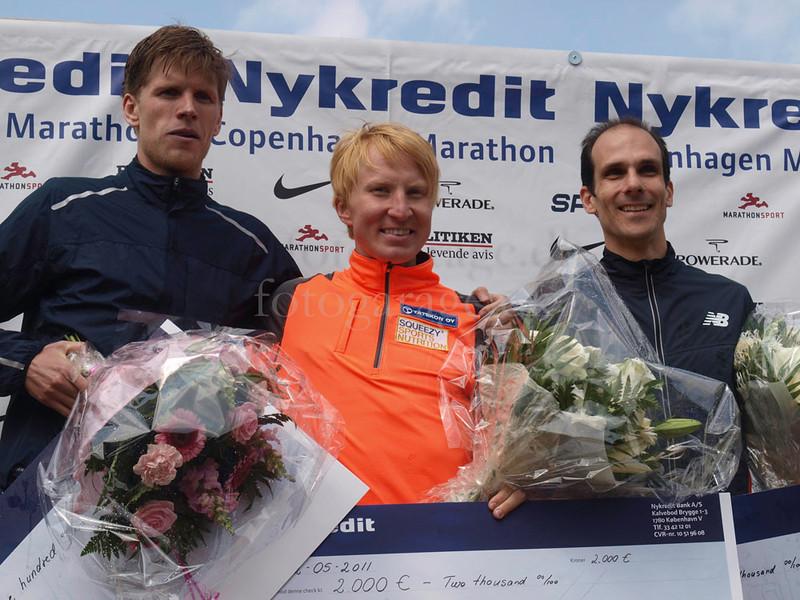 Copenhagen Marathon. Foto Martin Bager (83 of 106).JPG