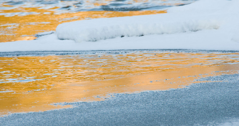liquid-gold.jpg