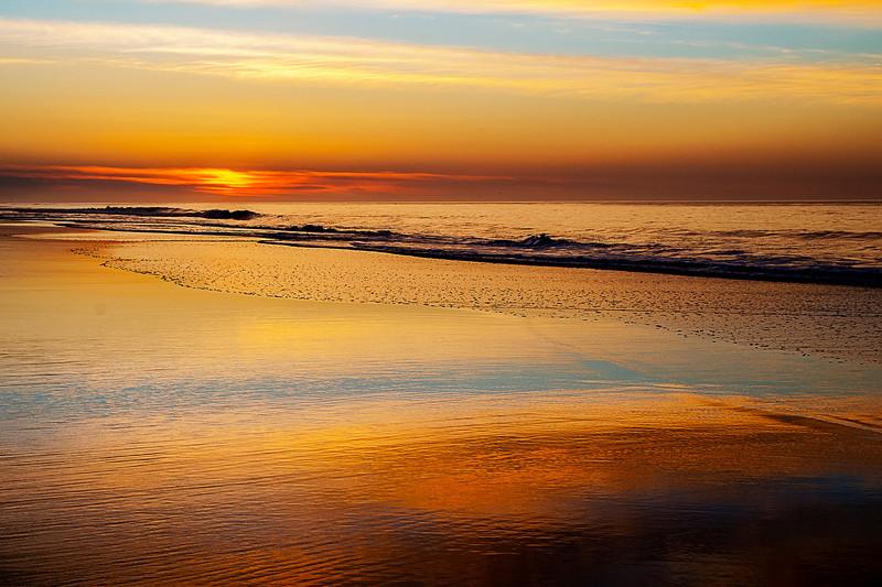 sd_mtk_s_edison_beach002.jpg