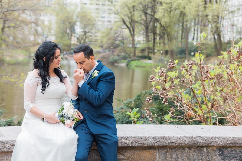 Central Park Wedding - Diana & Allen (206).jpg