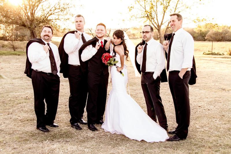 DSR_20121117Josh Evie Wedding464-Edit.jpg