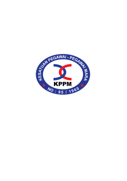 KPPM (1)-01.png