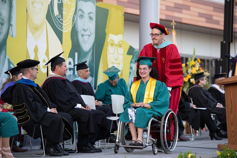 GWC-Graduation-2019-3028.jpg