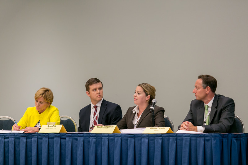 InsideNGO 2015 Annual Conference-0085.jpg