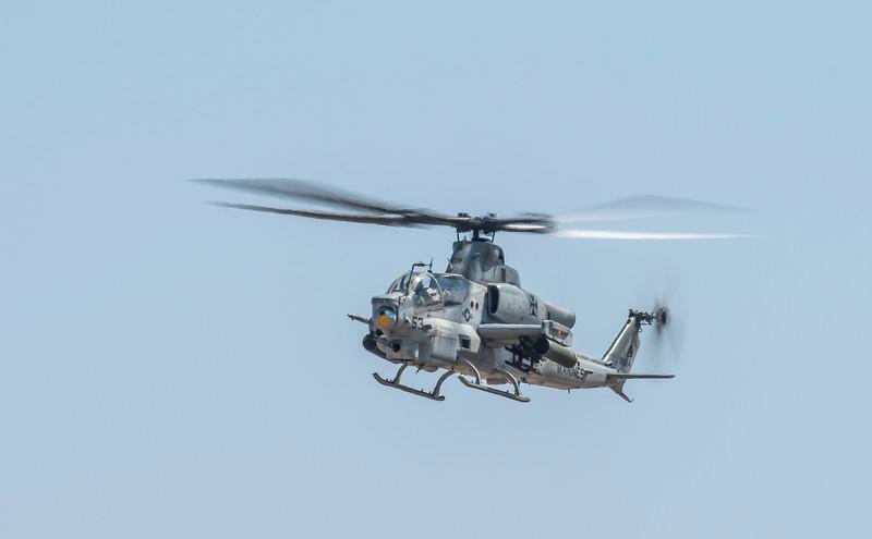 Marine Helicopters 2018-4.jpg