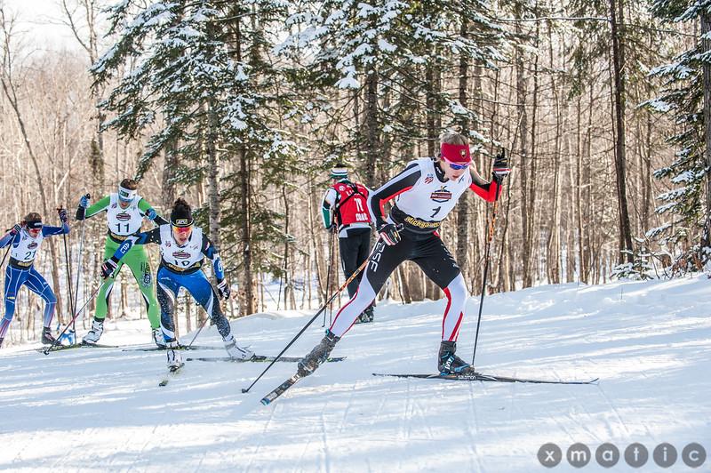 2016-nordicNats-skate-sprint-7793.jpg