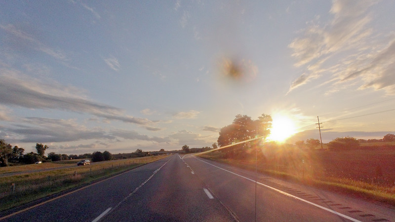 AS3 I-80 Sep 2 2019 Michigan Sunset GoPro3DVR 3D_L0123.jpg