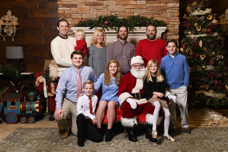 Santa2018.TylerBoye.-80.jpg