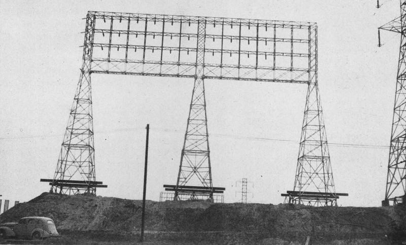 1947-03-04-CAHiPub-9a.jpg
