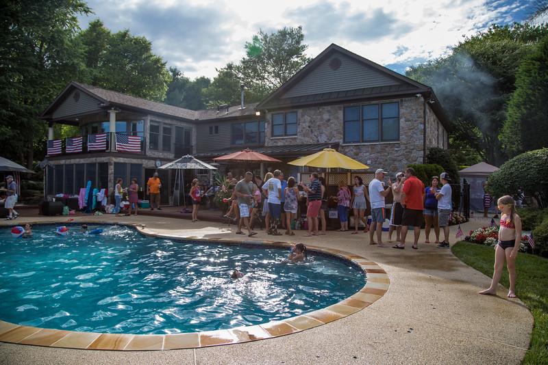 7-2-2016 4th of July Party 0577.JPG
