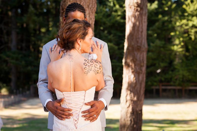 ALoraePhotography_Kristy&Bennie_Wedding_20150718_545.jpg