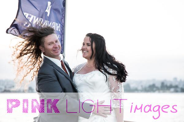 WEDDING: Neil & Julie - 4/3/2021