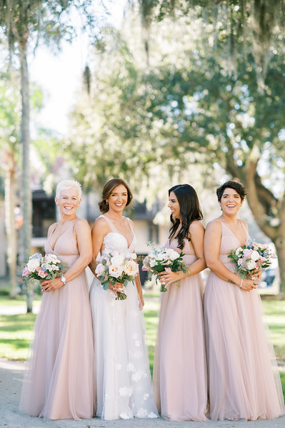 JessicaandRon_Wedding-162.jpg