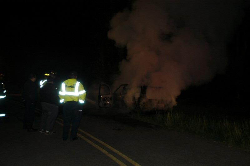 east union township vehicle fire 5-11-2010 002.JPG
