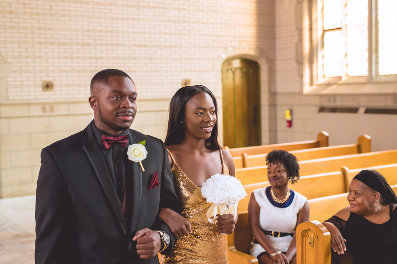 Benson Wedding-J-0285.jpg
