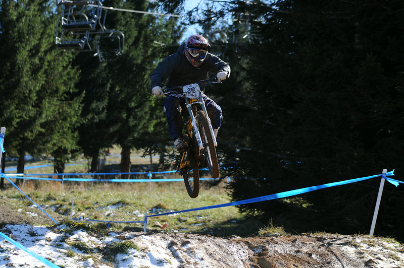 2013 DH Nationals 1 441.JPG