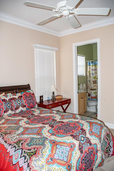 Retirement Home-DSC_0914-049.jpg