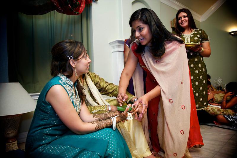 Rahim-Mehndi-2012-06-00465.jpg