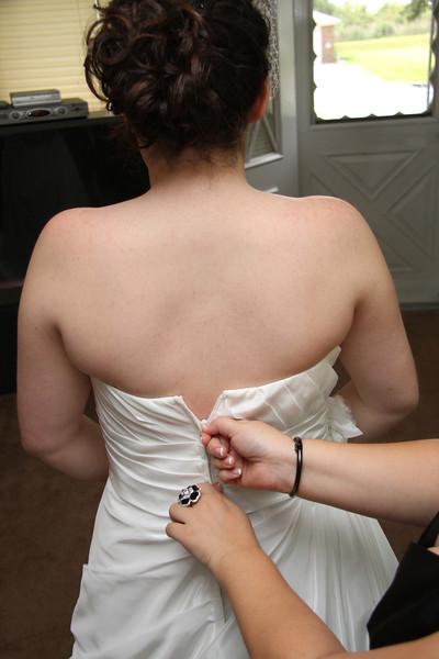 aaa Pre Wedding (12).JPG