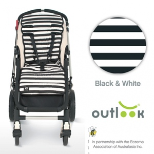 Outlook_Travel_Comfy_Cotton_Black_White_Graphic.jpg