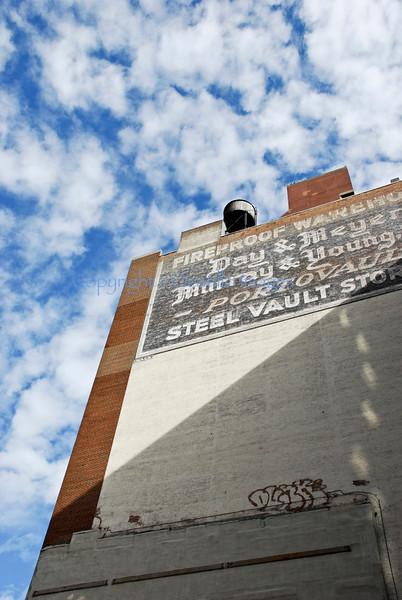 Brooklyn October Fireproof.jpg
