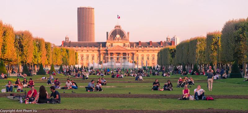 Around Paris September 2014 012.jpg
