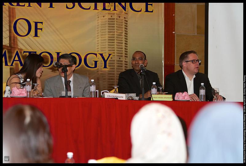 130426 MSH The Speakers 14.jpg