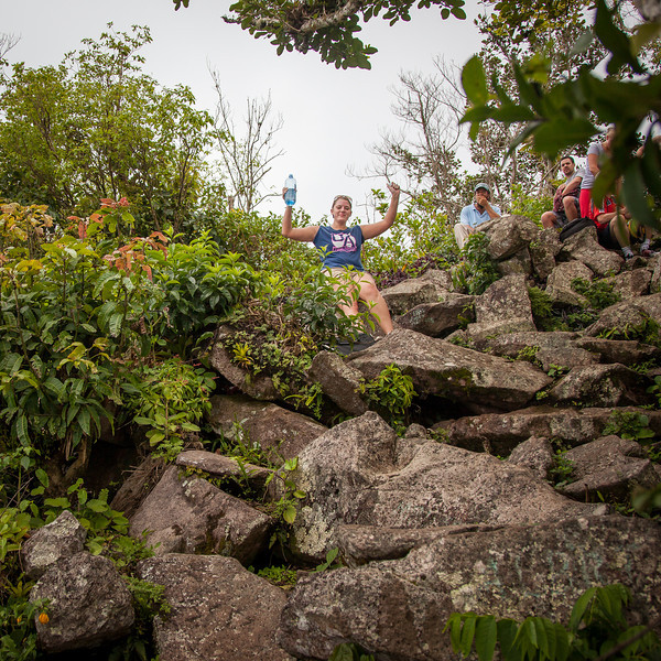 12May_St Lucia_580.jpg