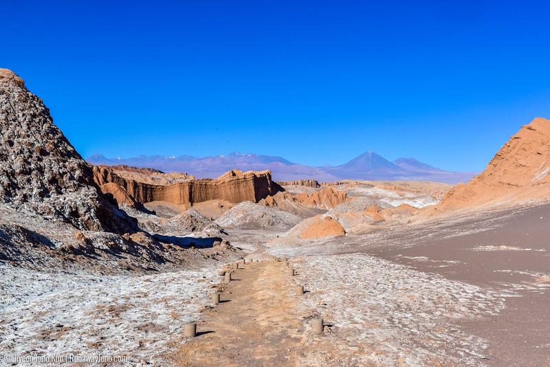 10.11_Atacama-6102560.jpg