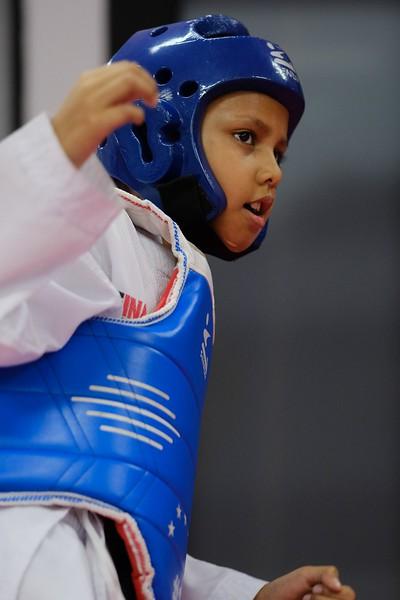 INA Taekwondo Academy 181016 074.jpg
