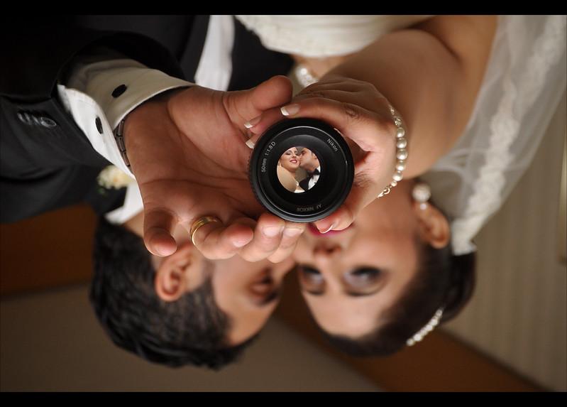 Gabalawy's Photography 20111-9.jpg