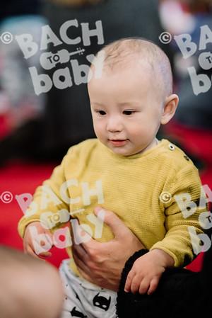 © Bach to Baby 2018_Alejandro Tamagno_Sydenham_2018-04-11 005.jpg