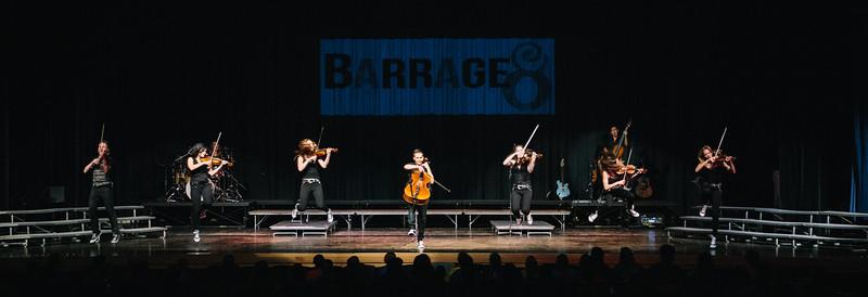 Mike Maney_Barrage - Night 2-508.jpg