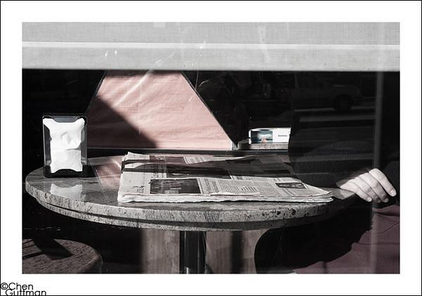 22-01-2010_14-36-09.jpg