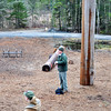 4-21-17 Woodsmen Spring Meet  (193)