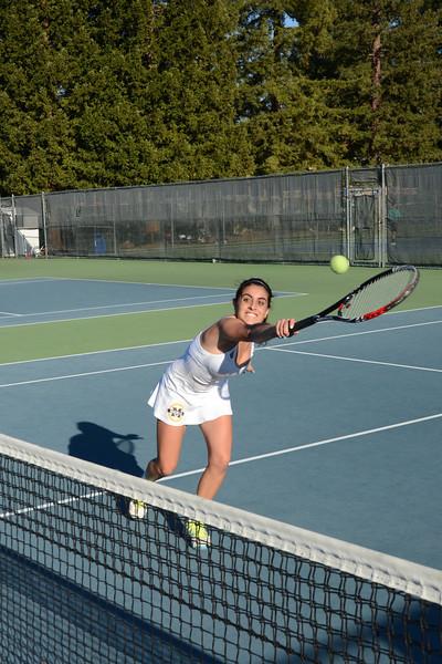 Menlo Tennis 21.jpg