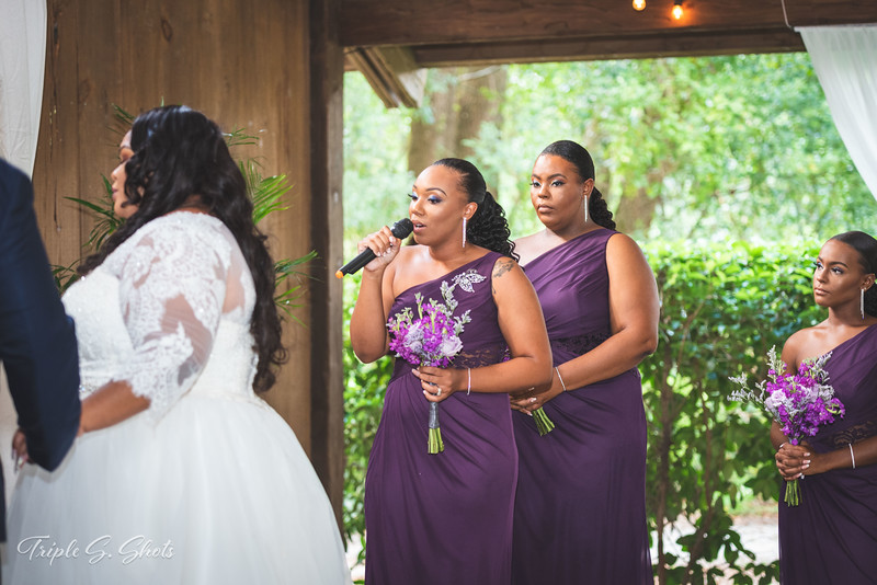 Shepard Wedding Photos-448.JPG