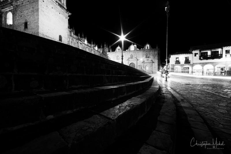 20120327_cuzco_0656.jpg