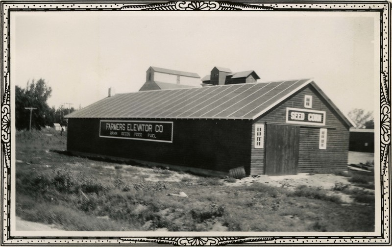 JB046.  Farmers Elevator Co. – 1934‡.jpg
