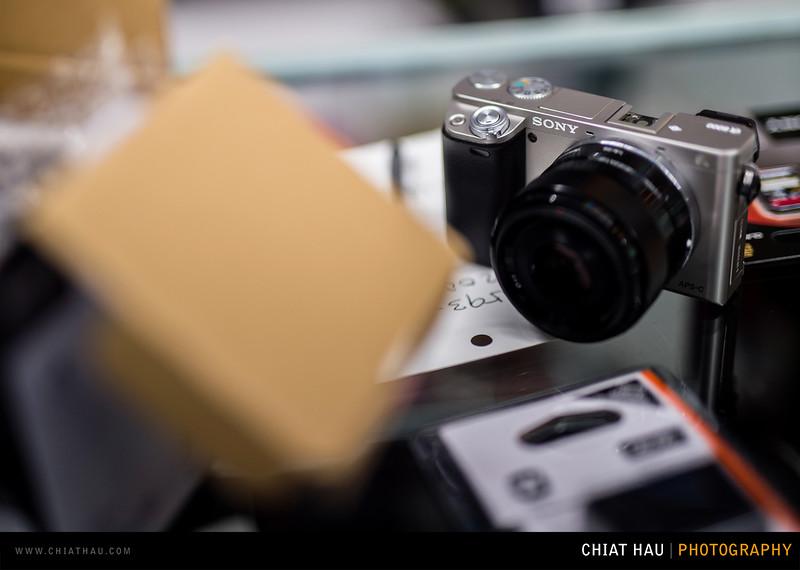 Sigma_50mm_F1.4_Art_Lens_Test-7.jpg