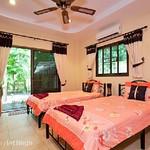 Villa Coconut 3