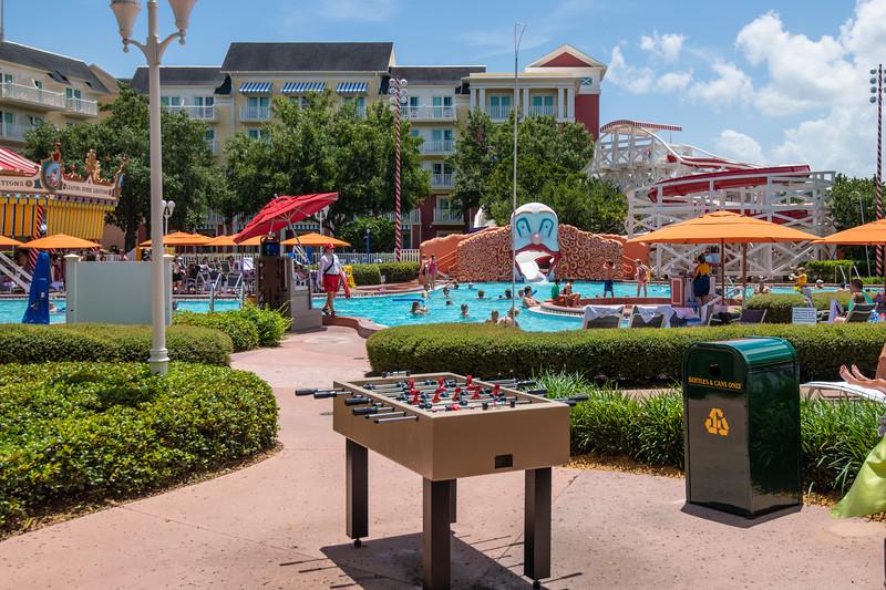 Dinsey Resorts-2-330.jpg