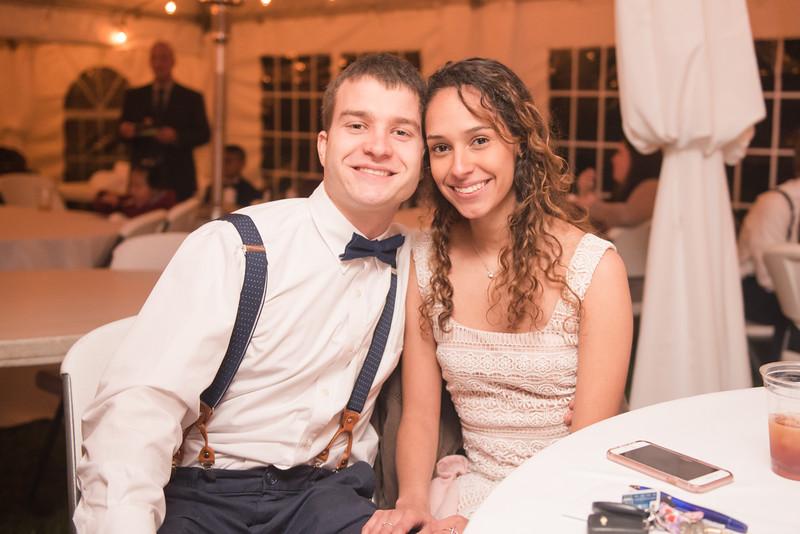 OBerry-Wedding-2019-1099.jpg