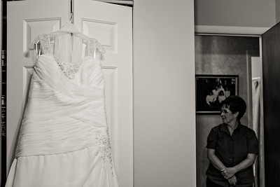 Joe and Kelly Wedding Highlights